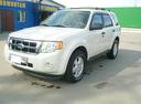 Авто Ford Escape, , 2009 года выпуска, цена 1 150 000 руб., Сургут