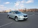 Авто Skoda Octavia, , 2012 года выпуска, цена 605 000 руб., Новокузнецк