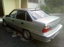Авто Daewoo Nexia, , 2006 года выпуска, цена 120 000 руб., Тюмень
