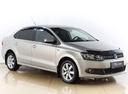 Volkswagen Polo' 2012 - 500 000 руб.
