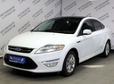 Ford Mondeo' 2012 - 619 000 руб.