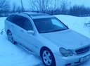 Авто Mercedes-Benz C-Класс, , 2002 года выпуска, цена 280 000 руб., Смоленск