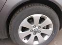 Подержанный Opel Insignia, серый металлик, цена 550 000 руб. в республике Татарстане, хорошее состояние