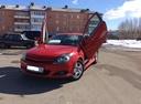Авто Opel Astra, , 2006 года выпуска, цена 300 000 руб., Тюмень