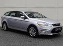 Ford Mondeo' 2011 - 579 000 руб.