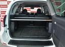 Подержанный Toyota RAV4, белый, 2011 года выпуска, цена 1 250 000 руб. в Воронежской области, автосалон БОРАВТО Эксперт Борисоглебск