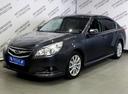 Subaru Legacy' 2012 - 739 000 руб.