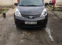 Авто Nissan Note, , 2013 года выпуска, цена 500 000 руб., Ульяновск