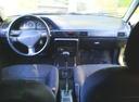 Подержанный Mazda 323, синий , цена 62 000 руб. в Самаре, среднее состояние