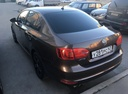 Подержанный Volkswagen Jetta, коричневый , цена 505 000 руб. в Санкт-Петербурге, отличное состояние