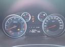 Подержанный Suzuki SX4, зеленый , цена 550 000 руб. в Ульяновской области, отличное состояние