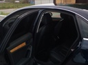Подержанный Audi A4, синий металлик, цена 700 000 руб. в Смоленской области, отличное состояние