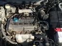Подержанный Mitsubishi Lancer, серебряный , цена 110 000 руб. в ао. Ханты-Мансийском Автономном округе - Югре, среднее состояние