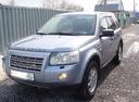 Авто Land Rover Freelander, , 2008 года выпуска, цена 800 000 руб., Когалым