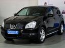 Nissan Qashqai' 2009 - 539 000 руб.
