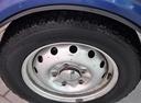 Подержанный ВАЗ (Lada) 4x4, синий, 2013 года выпуска, цена 230 000 руб. в Воронежской области, автосалон БОРАВТО Эксперт Борисоглебск