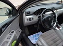 Авто Volkswagen Passat, , 2007 года выпуска, цена 425 000 руб., Ульяновск
