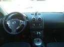 Подержанный Nissan Qashqai, серый, 2011 года выпуска, цена 699 000 руб. в Санкт-Петербурге, автосалон Инфо Кар Плюс