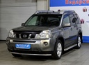Nissan X-Trail' 2010 - 675 000 руб.