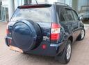 Подержанный Vortex Tingo, синий, 2011 года выпуска, цена 289 000 руб. в Екатеринбурге, автосалон