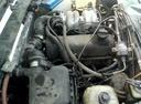 Подержанный ВАЗ (Lada) 2107, зеленый , цена 25 000 руб. в Тюмени, битый состояние