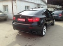 Подержанный BMW X6, черный, 2009 года выпуска, цена 1 650 000 руб. в Саратове, автосалон Победа-Авто