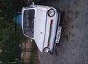 Подержанный ЗАЗ 968, белый акрил, цена 100 000 руб. в ао. Ханты-Мансийском Автономном округе - Югре, отличное состояние