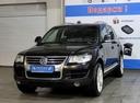 Volkswagen Touareg' 2009 - 785 000 руб.