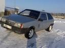 Авто ВАЗ (Lada) 2108, , 2001 года выпуска, цена 53 000 руб., Троицк