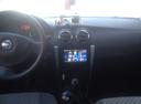 Авто Nissan Almera, , 2014 года выпуска, цена 480 000 руб., Сургут