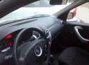 Авто Renault Logan, , 2013 года выпуска, цена 390 000 руб., Саратов