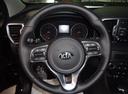 Подержанный Kia Sportage, черный, 2016 года выпуска, цена 1 373 000 руб. в Уфе, автосалон УФА МОТОРС
