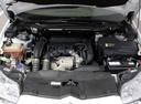Подержанный Citroen C5, белый, 2012 года выпуска, цена 535 000 руб. в ао. Ханты-Мансийском Автономном округе - Югре, автосалон Тойота Центр Сургут Юг