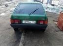 Авто ВАЗ (Lada) 2109, , 2001 года выпуска, цена 60 000 руб., Казань