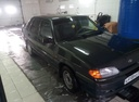 Авто ВАЗ (Lada) 2115, , 2007 года выпуска, цена 110 000 руб., Челябинск