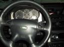 Авто Land Rover Freelander, , 2005 года выпуска, цена 500 000 руб., Сургут
