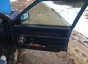 Подержанный Volvo 740, синий , цена 35 000 руб. в Пскове, среднее состояние