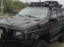 Авто Jeep Grand Cherokee, , 1996 года выпуска, цена 365 000 руб., Челябинск