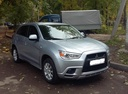 Авто Mitsubishi ASX, , 2012 года выпуска, цена 680 000 руб., Ульяновск