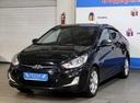 Hyundai Solaris' 2012 - 449 000 руб.