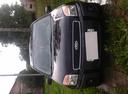Авто Ford Fusion, , 2007 года выпуска, цена 275 000 руб., Смоленск