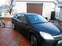Подержанный Opel Astra, черный , цена 340 000 руб. в Смоленской области, хорошее состояние