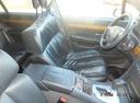 Авто Renault Vel Satis, , 2007 года выпуска, цена 536 000 руб., Екатеринбург