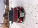 Подержанный Kia Rio, красный металлик, цена 505 000 руб. в Челябинской области, отличное состояние