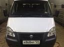 Авто ГАЗ Газель, , 2013 года выпуска, цена 450 000 руб., Тюмень