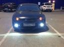 Авто Honda Civic, , 2009 года выпуска, цена 495 000 руб., Челябинск