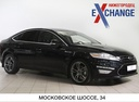 Ford Mondeo' 2011 - 659 000 руб.
