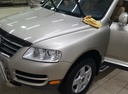 Авто Volkswagen Touareg, , 2004 года выпуска, цена 600 000 руб., Сургут