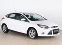 Ford Focus' 2013 - 589 000 руб.