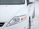 Авто Ford Mondeo, , 2012 года выпуска, цена 800 000 руб., Томск
